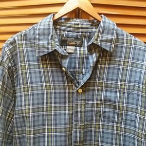 New,with tags boys dress shirt xl 18-20